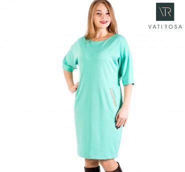 Vatirosa: Платье CO0457 - главное фото