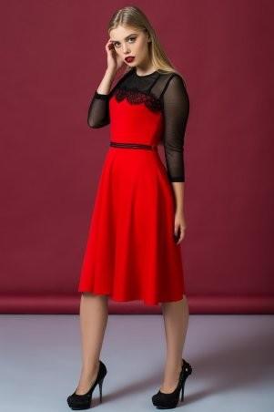 It Elle: Платье 5891 - главное фото