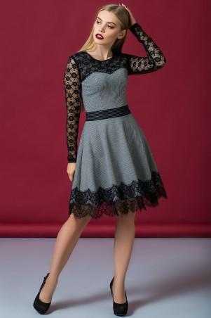 It Elle: Платье 5890 - главное фото