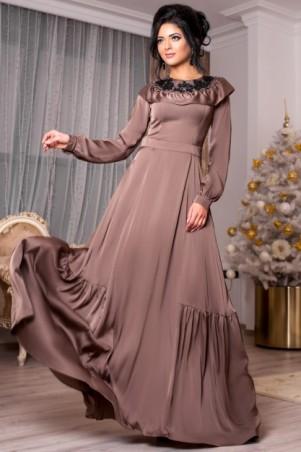 Medini Original: Платье Изаура A - главное фото