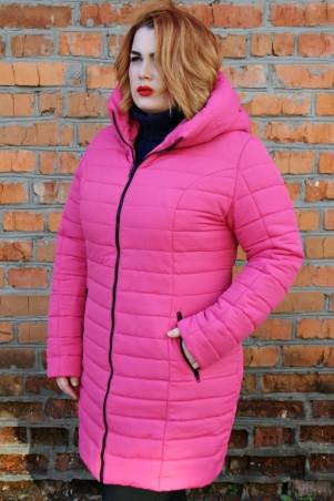 K&ML: Зимняя куртка 19 - главное фото