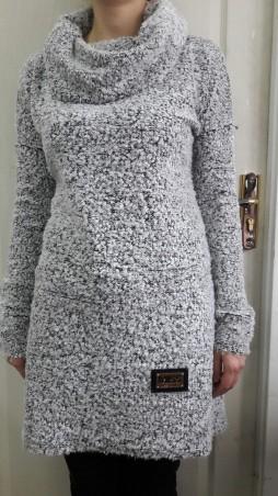 K&ML: Платье 75 - главное фото