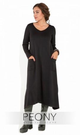 Peony: Платье Сарагоса 1009161 - главное фото