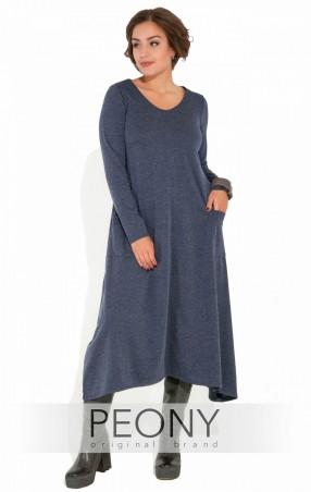 Peony: Платье Сарагоса 1009163 - главное фото
