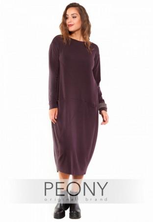 Peony: Платье Кентукки 0110153 - главное фото
