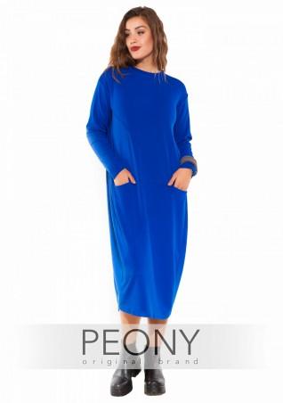 Peony. Платье Кентукки. Артикул: 0110152