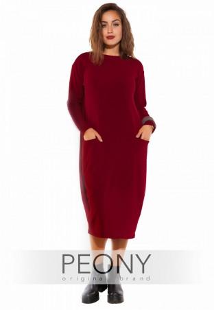Peony: Платье Кентукки 0110154 - главное фото