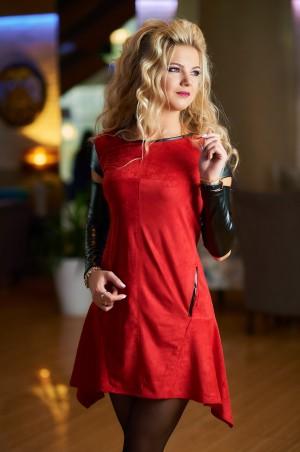 Bisou: Платье 7640 - главное фото