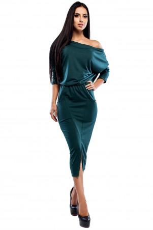 Karree: Платье Белиз P1063M3469 - главное фото