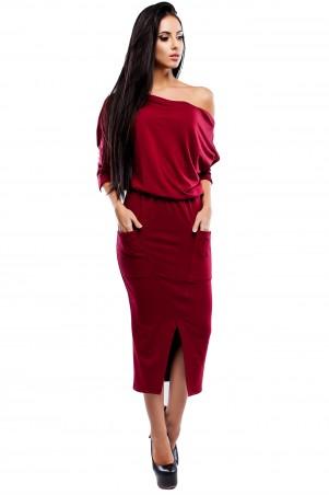 Karree: Платье Белиз P1063M3470 - главное фото