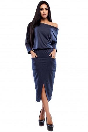 Karree: Платье Белиз P1063M3471 - главное фото