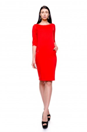 SVAND: Платье 354-368 - главное фото