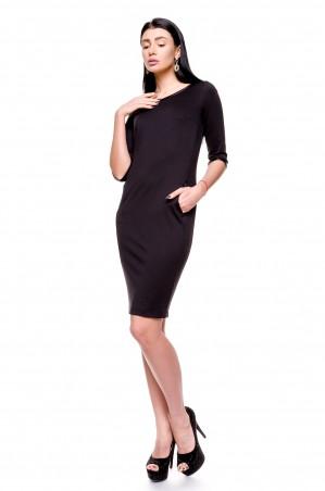 SVAND: Платье 360-368 - главное фото