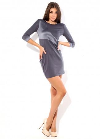Kireya: Платье 0350 - главное фото