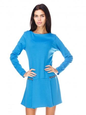 Kireya: Платье 0444 - главное фото