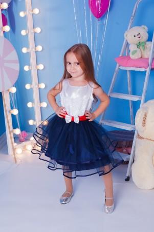 Sasha: Платье 3601 - главное фото