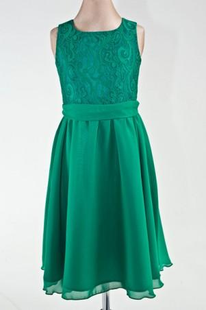 Sasha: Платье 3591 - главное фото
