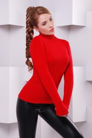 "FashionUp: Гольф ""Bono"" KF-1391C - главное фото"