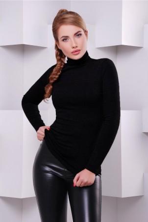 "FashionUp: Гольф ""Bono"" KF-1391F - главное фото"