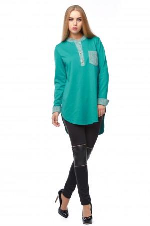 Alana: Рубашка 15143-1 - главное фото