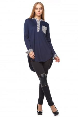Alana: Рубашка 15143 - главное фото