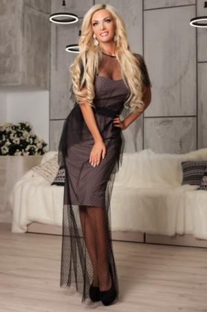 Medini Original: Платье Анабель B - главное фото