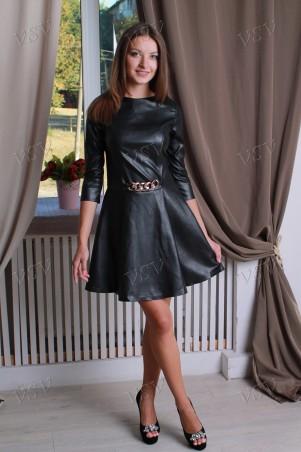 VSV: Платья 07-54 - главное фото