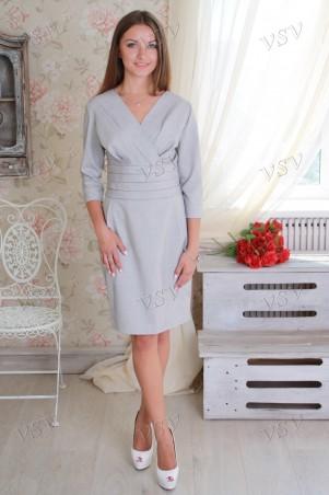 VSV: Платья 07-376 - главное фото