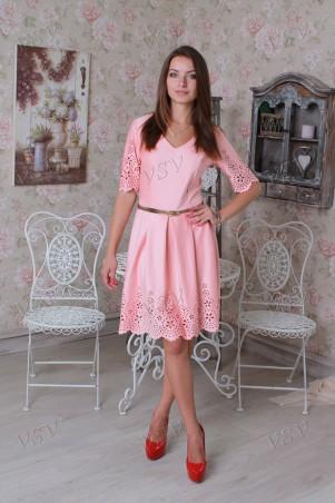 VSV: Платья 07-359 - главное фото