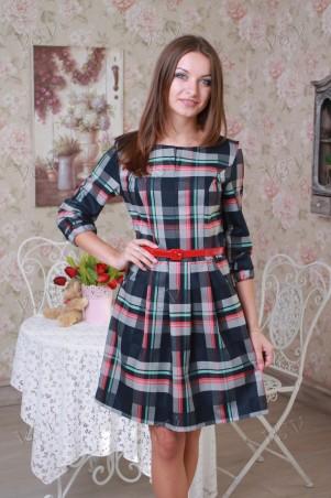 VSV: Платья 05-132-36 - главное фото