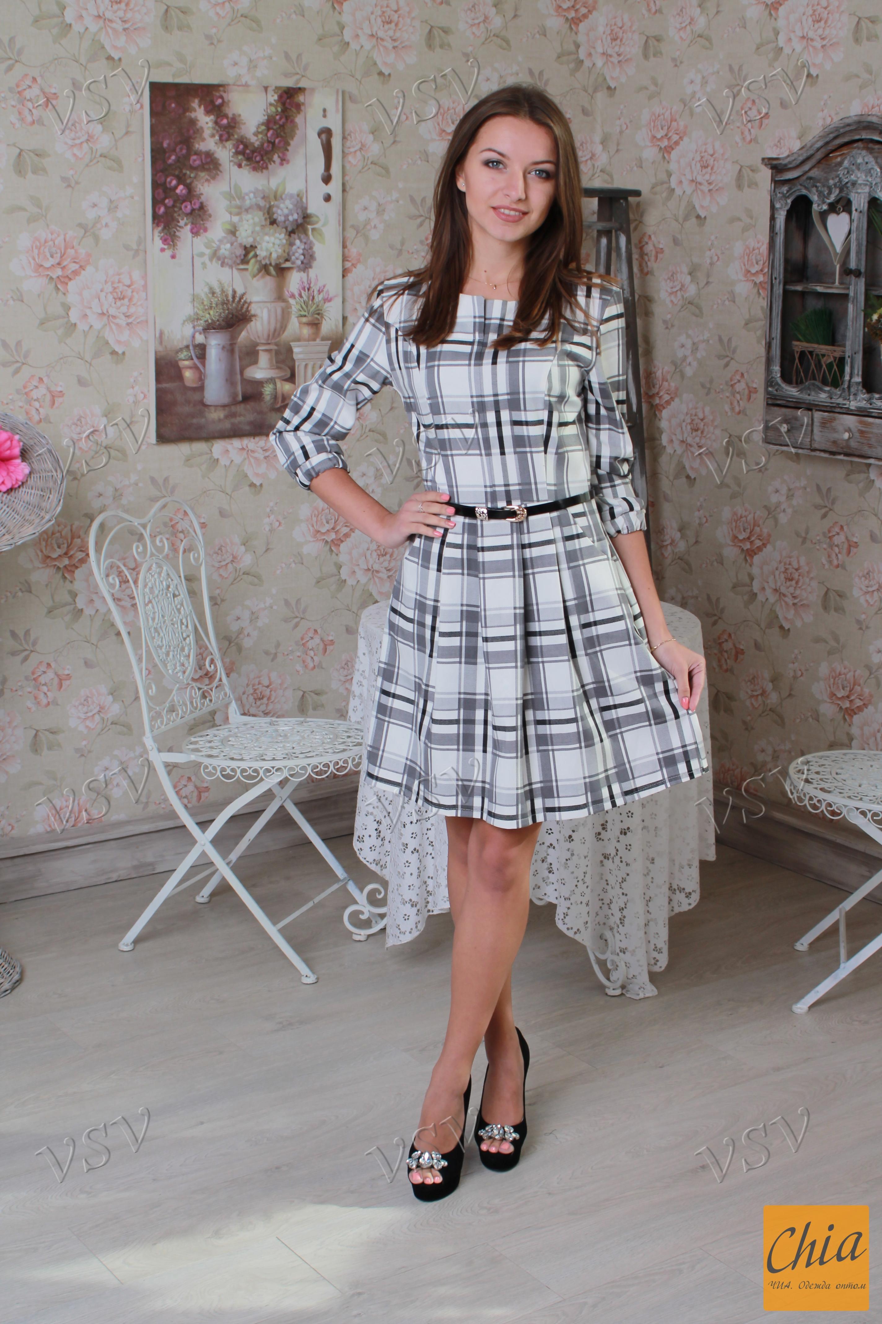 V.s.v платья