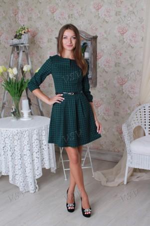 VSV: Платья 05-132-31 - главное фото