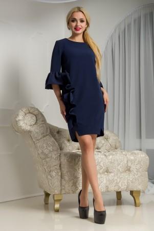 First Land Fashion: Платье Варьете - главное фото
