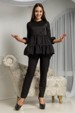 First Land Fashion: Туника Наргиз - главное фото