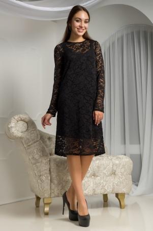 First Land Fashion: Платье Габриэла - главное фото