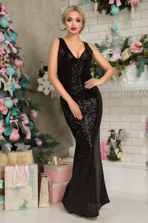First Land Fashion: Платье Шапман - главное фото