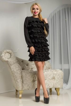 First Land Fashion: Платье Ясмин - главное фото