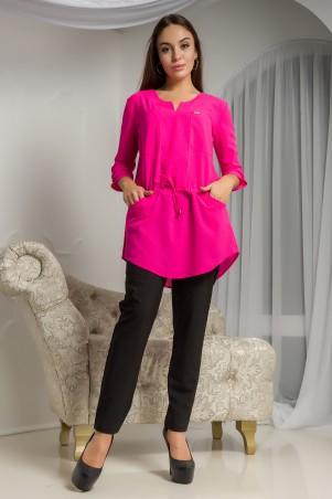 First Land Fashion: Блузка Демми - главное фото