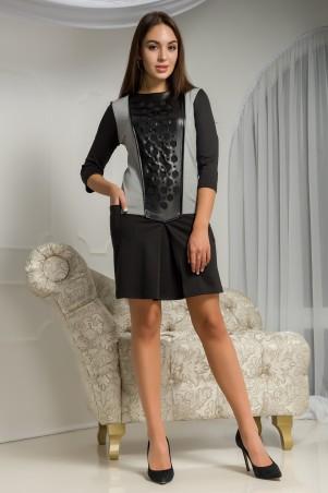 First Land Fashion: Платье Милана - главное фото