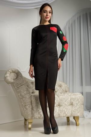 First Land Fashion: Платье Роуз - главное фото