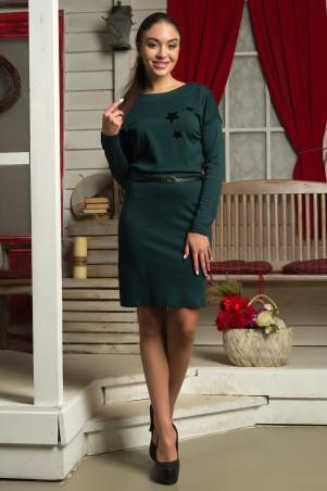 First Land Fashion: Платье Валенсия - главное фото
