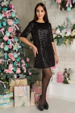 First Land Fashion: Платье Серпен - главное фото