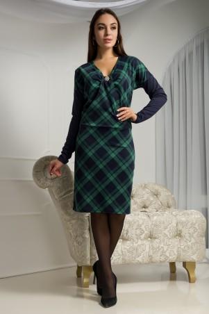 First Land Fashion: Платье Рейчел - главное фото