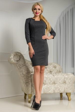 First Land Fashion: Платье Катрин - главное фото