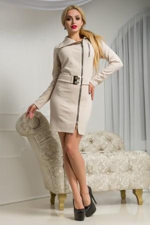 First Land Fashion: Платье Кантри - главное фото