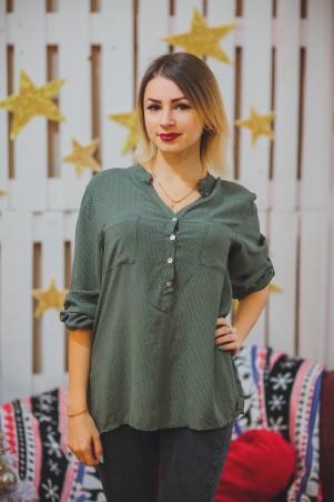 BIBI-Brand: Рубашка А076 - главное фото