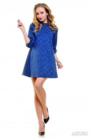 Azuri: Платье 5227 - главное фото