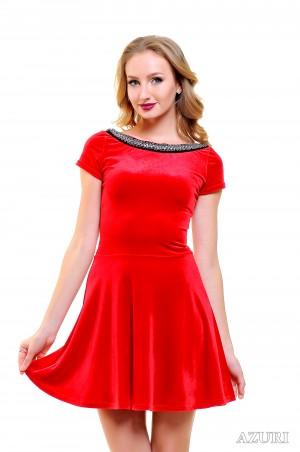 Azuri: Платье 5222 - главное фото