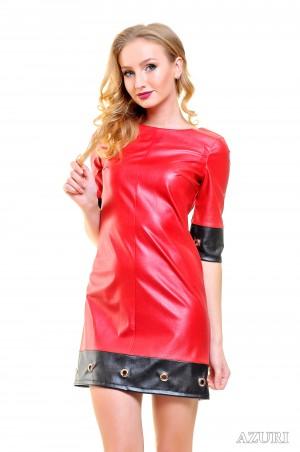 Azuri: Платье 5224 - главное фото
