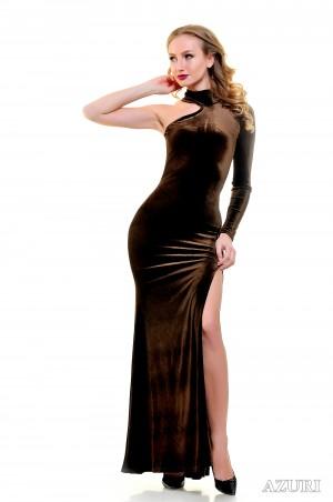 Azuri: Платье 5213 - главное фото